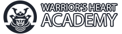 Warrior's Heart Academy